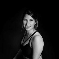 06 Isifit Yoga 09.11.2018_web ©Noemi Tirro_1 (2)