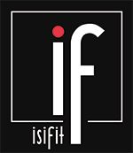 isifit.ch